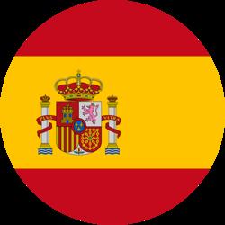 StudentJob Spanje